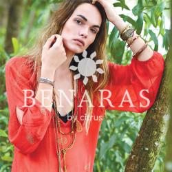 BENARAS 00