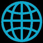 icona-sito-web-png-8