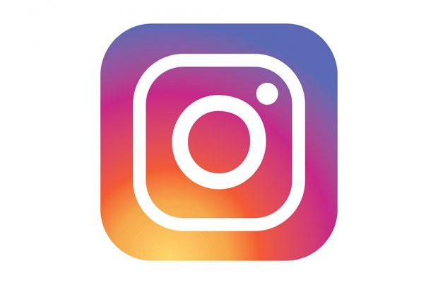 instagram-logo-620x400