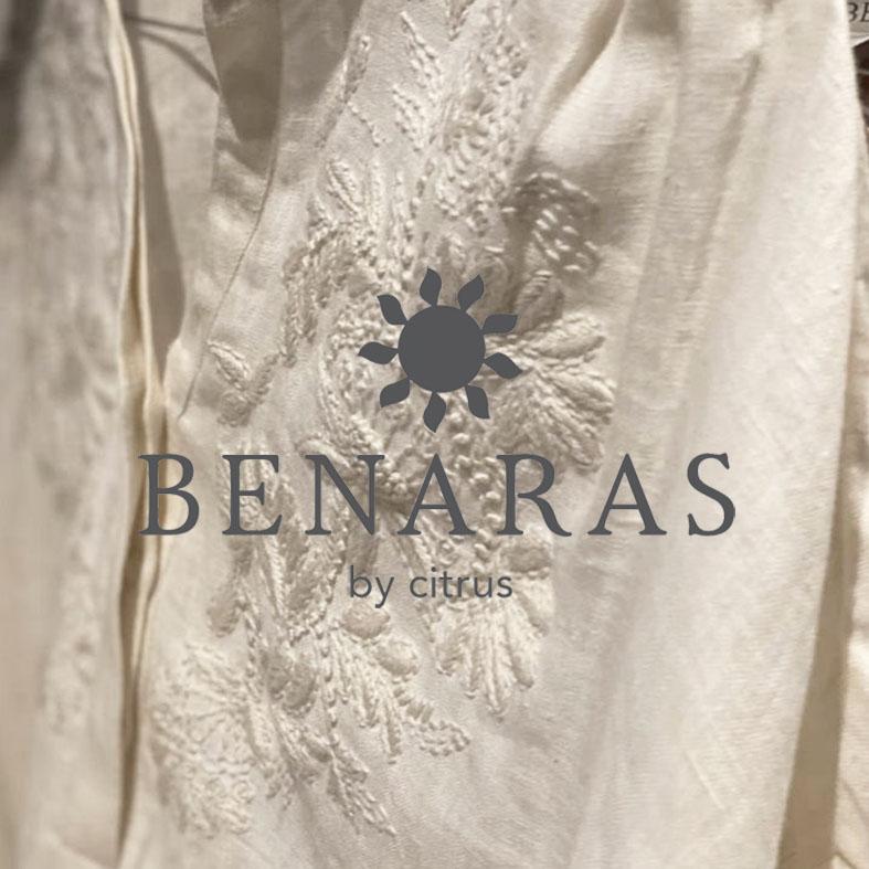 BENARAS