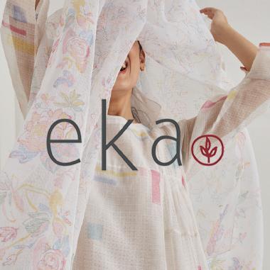 EKA – SS22